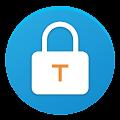 Download Smart AppLock Pro APK for Laptop