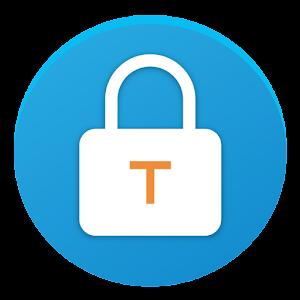AppLock Pro - защита Smart App