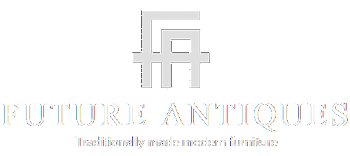 Future Antiques Ltd - Traditionally Made Modern Furniture