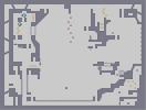 Thumbnail of the map 'Discombobulated'