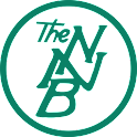 Norrybank Mobile icon