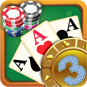 Teen Patti King - Flush Poker