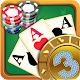 Teen Patti King ♠ Flush Poker