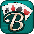 Belote.com - Free Belote Game APK for Bluestacks