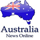 Australia News in App-AdFree icon