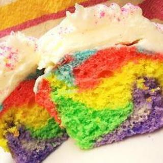 Sugar Free Sponge Cake Dessert Recipes