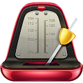 Real Metronome for Guitar, Drums & Piano for Free APK for Kindle Fire