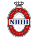 NHHI Motbakke Treningslogg icon