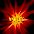 Manchester United greek fan APK Version 1.5.0.0