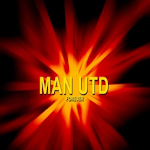 Manchester United greek fan APK Image