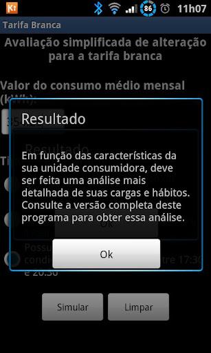 玩免費工具APP|下載Tarifa Branca app不用錢|硬是要APP