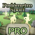 App Pedometer GPS Sport PRO apk for kindle fire