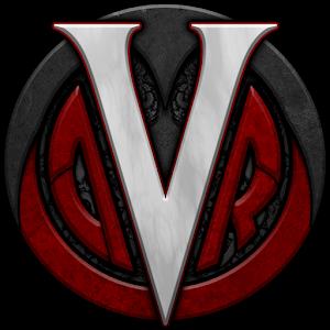 Vampires Dark Rising For PC (Windows & MAC)