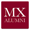 Middlesex Alumni Mobile icon