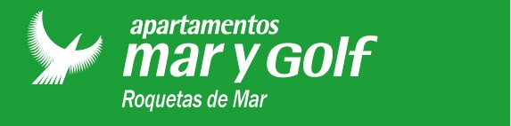 Apartamentos Mar y Golf | Roquetas de Mar | Web Oficial