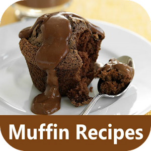 App Muffin Recipes Easy APK for Windows Phone