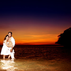 passion by Wowie Tercenio - Wedding Other