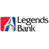 Download Legends Bank - TN Mobile APK to PC