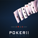 Poker Professor icon