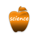 ITT Teach Primary Science icon