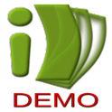 PGM-Invoice Demo icon