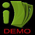 PGM-Invoice Demo icon