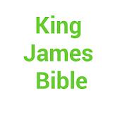 App King James Bible (KJV) FREE! APK for Windows Phone