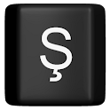 Romanian Keyboard icon
