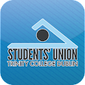 TRINITY COLLEGE DUBLIN SU icon