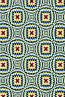 Screenshot of optical illusion magic pics