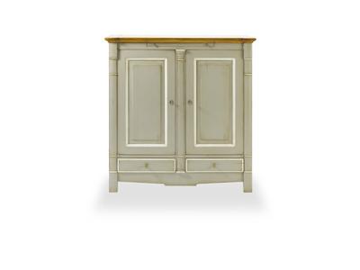 acheter petite armoire sur mesure saint julien bois. Black Bedroom Furniture Sets. Home Design Ideas