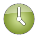 TimerDroid - Timer App icon