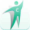 Eversync - Bookmarks and Dials APK baixar