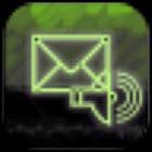 SmsSpeak icon