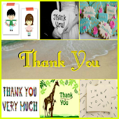Download Thank You - Card APK