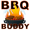 App BBQ Buddy Grill Timer FREE APK for Windows Phone