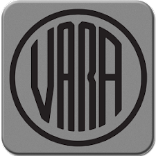 Vara Apartment