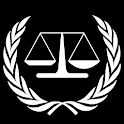 Courtroom Terms icon