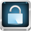 Friend Lock Pro icon