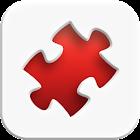 Puzzle Man icon