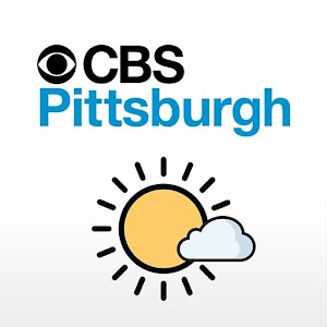 CBS Pittsburgh Weather For PC / Windows 7/8/10 / Mac – Free Download
