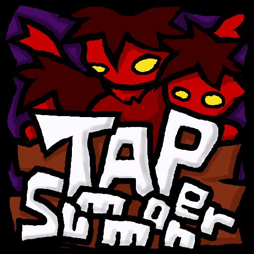 TapSummoner 策略 App LOGO-硬是要APP