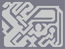 Thumbnail of the map 'KyleSet Xy'