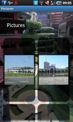 免費下載旅遊APP|후쿠오카 여행 안내 app開箱文|APP開箱王