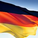 Verbos en Alemán icon