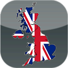 Life in The UK Test Pro icon