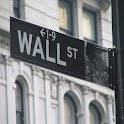 Stock Quotes Wall Street icon