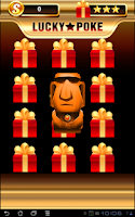 Screenshot of Moai Slots