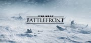 DICE: Star Wars: Battlefront is a scary prospect