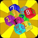 Sudoku do Artur Pago icon